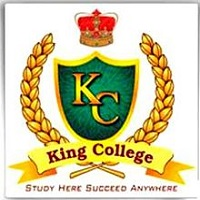 King College of Technology Namakkal