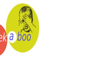 Anka Peek a boo Montessori School – Salem