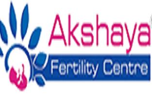 Akshaya Fertility Centre Salem