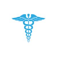 DR Latha'S HOSPITAL -Salem
