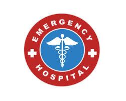 Aishwaryam Speciality Hospital – Salem