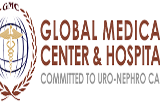 Global Medical Center & Hospital Salem