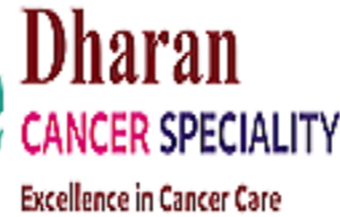 Dharan Cancer Speciality Centre Salem