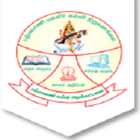 Padmavani Arts & Science College for Women