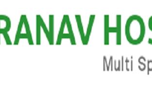 Pranav Hospital Salem