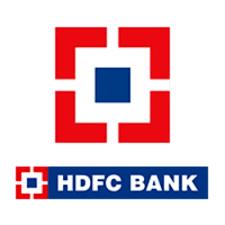 HDFC Bank Ariyalur