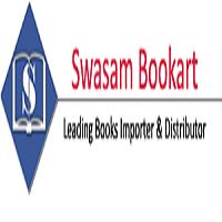 Swasam Bookart Erode