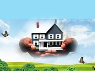 AKS Real Estate Tirunelveli