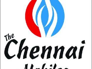 Chennai Mobiles Ramanathapuram