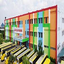 Karur College of Engineering Karur