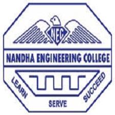 Nandha Engineering College Erode