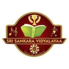 Sri Sankara Vidyalayaa  School Karur
