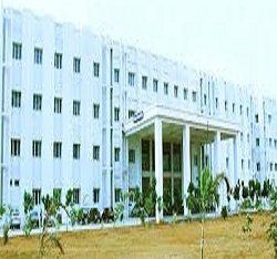 Velammal vidyalaya Schools Madurai