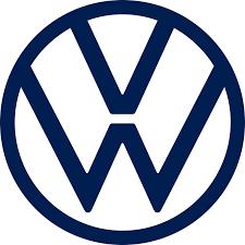 Volkswagen Erode