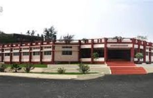 Institute of Road and Transport Technology Erode