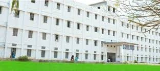 K.K.C College of Engineering and Technology Ariyalur