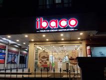 IBACO Pudukkottai