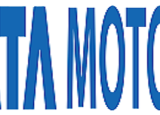 Tata Motors Karur