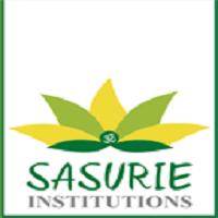 Sasurie College of Engineering