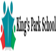 Kings Park Kids School Karur