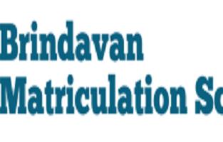 Brindavan Matriculation School Dindigul