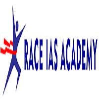 Race IAS Academy Madurai