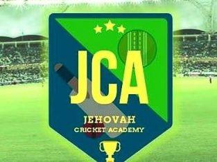 Jehovah Cricket Academy Tirunelveli