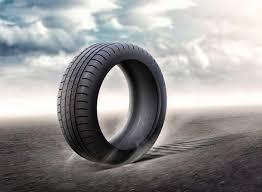 Best Tyres MRF Ariyalur