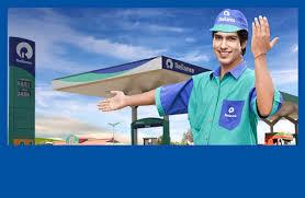 Reliance Petroleum Nilgiri