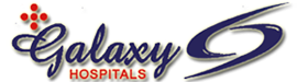 Galaxy Hospitals Tirunelveli