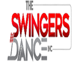 The Swingers Dance Studio Adyar