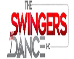 The Swingers Dance Studio T.Nagar