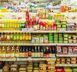 Thirumurugan Departmental Stores Karur