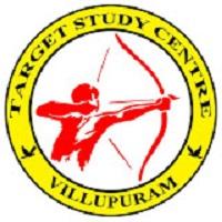 Target Study Centre Viluppuram