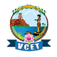 Velalar College of Engineering and Technology Erode