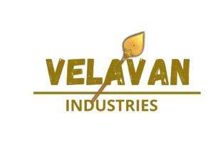 Velavan Industries Salem