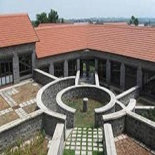 The Ashok Leyland School Hosur