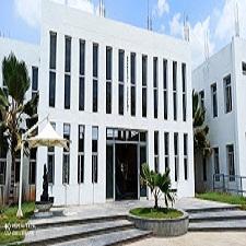 Bharathi Academy – Namakkal