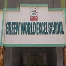 Green World Excel School Namakkal