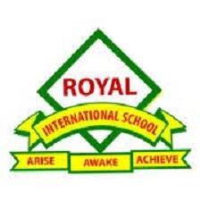 Royal International School Namakkal