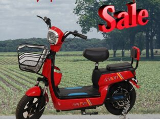 Electric Scooter Manufacturers