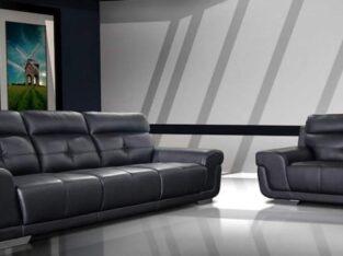 Kurichi Furniture & Furnishings