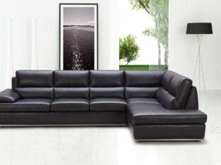 Royal Home Furniture