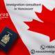 Canada immigration consultants in Bangalore – Novusimmigration.ca