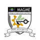 Magme College of Agriculture