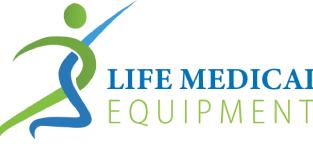 Medical Equipment Supplier in Coimbatore